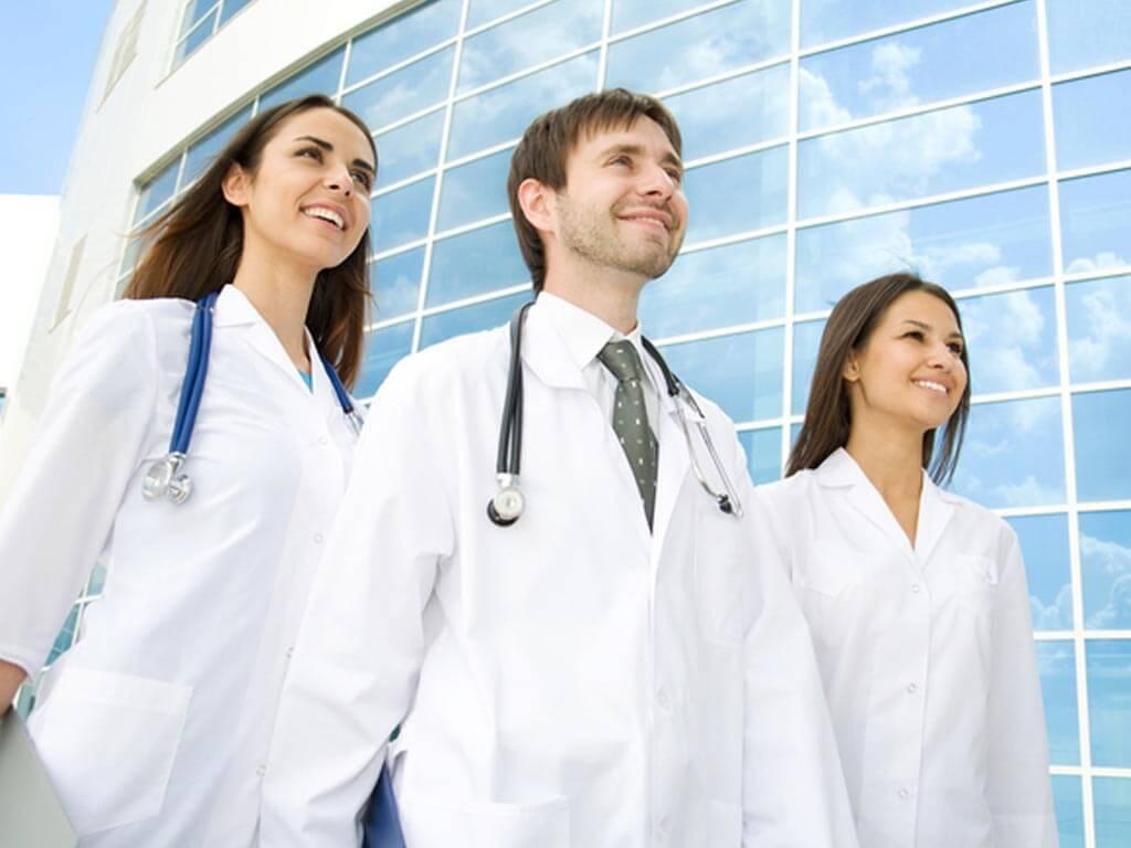 планы инструкции врача эпидемиолога